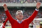 واکنش جالب برانکو به شایعه توافق با تیم مصری