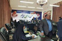 ۲۰ داوطلب نمایندگی در استان کرمان نام نویسی کردند