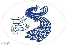 جشنواره حسنات غنای گنجینه فیلم کوتاه کشور را به همراه دارد