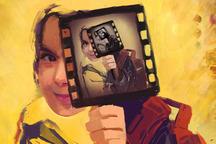 جشنواره بین المللی فیلم رشد در سیستان و بلوچستان آغاز بکار کرد