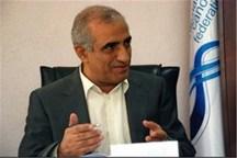 جایگاه اصفهان در قایقرانی مطلوب نیست  آمادگی کامل فدراسیون برای کمک به هیئت استان