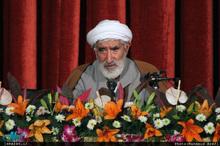 دکتر احمدی؛ شاخص عرصه ایمان و صداقت