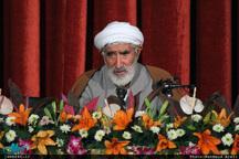تصاویری از مرحوم حجت الاسلام و المسلمین دکتر احمد احمدی