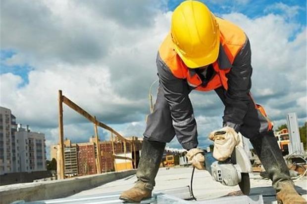 بازرسی بر حسن اجرای قانون کار در استان مرکزی افزایش یافت