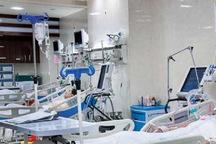 شناسایی یکهزار و 821 بیمار خاص در قزوین