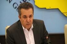 بازارچه و تعاونی های مرزی استان بوشهر فعال شود