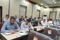 40 میلیارد ریال برای اجرای طرح پسماند در دشتی بوشهر نیاز است