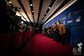 برنامه نمایش فیلمهای جشنواره فیلم فجر در سینما ایران مال
