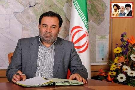 سوم خرداد مدال افتخار شیر مردان بیادعا است