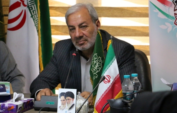 11 شهید در اصفهان تشییع می شوند