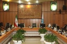 اما و اگرهای شورا در خصوص بودجه 98 شهرداری قزوین