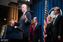 آیا تحقیقات درباره دخالت روسیه در انتخابات آمریکا «رو به پایان» است؟