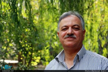 احمد شیرزاد: سیاستی که آمریکا در قبال ایران در پیش گرفته به هیچوجه صادقانه نیست