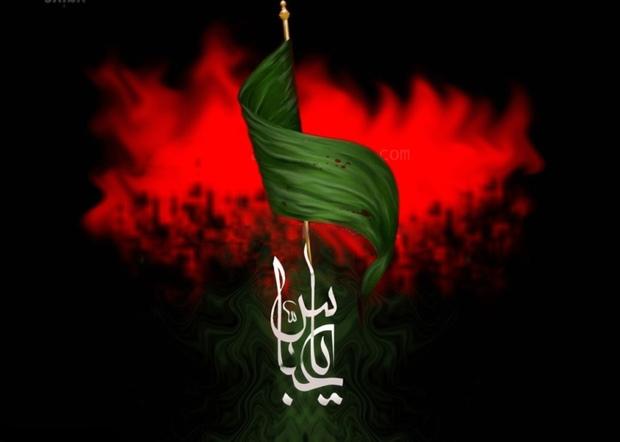 سرود حماسی 'ای عباس' اثر فعالان فرهنگی نهاوند ثبت ملی شد