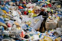 رئیس شورای اسلامی شهر مشهد:شهرداری در جهت حذف پلاستیک گام بردارد