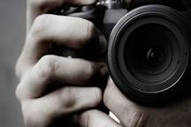 فرخوان برگزاری جشنواره عکس شهروندی در رشت منتشر شد