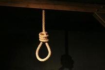 تایید حکم اعدام یکی از اشرار شرق کشور
