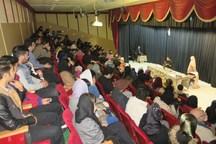 کارگاه های آموزشی تئاتر از اجرا تا جذب مخاطبان جدید