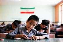 ایران در کمک به پناهندگان و مهاجران خارجی پیشتاز است