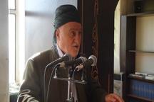 امام جمعه سروآباد: هفته وحدت بهترین فرصت برای اتحاد بیشتر مسلمانان است