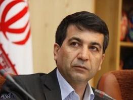 خرید کالاهای تولیدی در داخل کردستان باید در اولویت قرار بگیرد