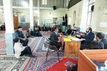 دادگاه سیار در روستاهای هشجین خلخال تشکیل میشود