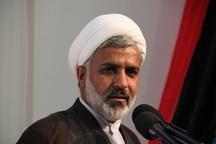 60 درصد از موقوفات اصفهان درآمد ندارند