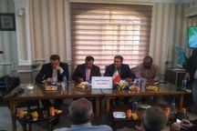 ۱.۴۲ برابر بودجه مصوب شهرداری یامچی محقق شد
