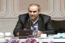 مدیرکل آموزش و پرورش آذربایجان شرقی: رفتارهای غلط در بین دانش آموزان کنترل شود