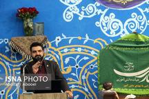 عضویت 5000 دانشآموز در اتحادیه انجمنهای اسلامی یزد