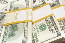 جریمه 380 میلیون ریالی قاچاقچی ارز در ارومیه
