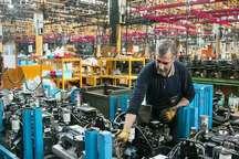 فرماندار مهدیشهر: چرخ توسعه اقتصاد کشور با دستان کارگران در حرکت است