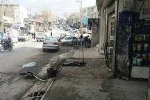 48 واحد صنفی آلاینده در منطقه 19 پایتخت شناسایی شد