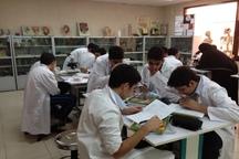 کمبود تجهیزات، چالش مدارس مازندران برای استقرار نظام جدید آموزشی
