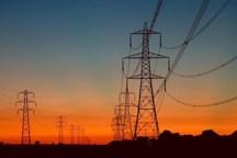 مصرف برق در گیلان حدود 22 درصد افزایش یافت