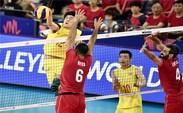 صربستان ۳ - چین ۱ / پیروزی آسان صربها مقابل چین