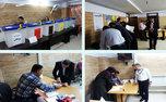 واکنش موافقان و مخالفان انتخابات جنجالی نظام پزشکی ایران
