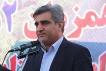 گیلان آماده کمک به سیلزدگان استانهای گلستان و مازندران است