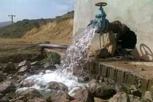 28 درصد آب آشامیدنی روستایی در آران و بیدگل هدر می رود