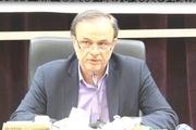 استاندار کرمان: مرکز استان جهش بزرگ عمرانی را تجربه می کند