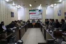 دشمنان قسم خورده ایران و اسلام در فتح خرمشهر شکست خوردند