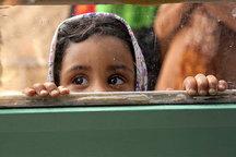 پرونده آتنا و حقوق کودکان از زاویهای دیگر