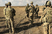 راشاتودی: توطئه آمریکایی- انگلیسی علیه ایران شکست خورد