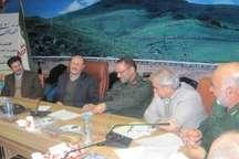 کنگره 5400 شهید کردستان باید باکیفیت و ماندگار برگزار شود