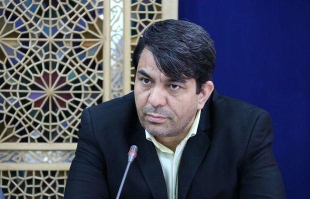 مناسبت های خرداد، بهترین زمان برای تقویت وفاق ملی است