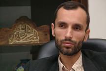 اخبار ضد و نقیض درباره بازداشت بقایی