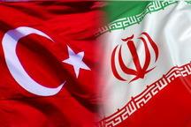 اصلاح تعرفه های گمرکی میان ایران و ترکیه ضروری است