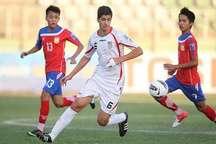 میزبانی رقابت های فوتبال نوجوانان آسیا به همدان سپرده شد