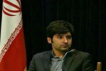 نماینده استان اردبیل عضو شورای هماهنگی شبکه ملی محیط زیست و منابع طبیعی کشور شد