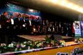 فیروزآبادی: در زمینه شعر جامعه کارگری باید کاری ملی انجام دهیم